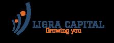 Ligra Capital Limited